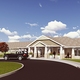 Artis Senior Living of Branford Photo