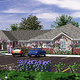 Artis Senior Living of Evesham Photo