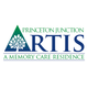 Artis Senior Living of Princeton Junction Photo