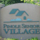 Pinole Senior Village Photo