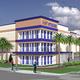 Budget Self Storage - Tamiami Trail Photo