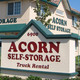 Acorn Self Storage - Brentwood Photo