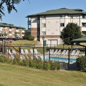 Pleasant Prairie, WI Apartments for Rent | Hidden Oak Apartments