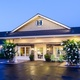 The Hampton & The Ashley Inn Assisted Living & Memory Care Community Photo