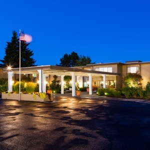 Senior Living in Vancouver, WA | Cascade Inn Assisted Living