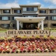 Delaware Plaza Assisted Living Community Photo