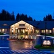 The Hampton at Salmon Creek Memory Care Community Photo