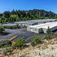 Mount Hermon Road Self Storage Photo