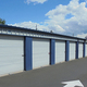 East Vancouver Self Storage Photo