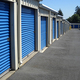 Cascade Park Self Storage Photo