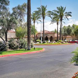 Scottsdale, AZ Apartments for Rent | Ventana Apartment Homes