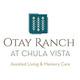 Sienna at Otay Ranch Photo