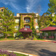 Mansion at Waterford Assisted Living Photo