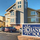 Chandler's Square Retirement Community Photo