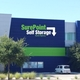 SurePoint Self Storage - Austin Highway Photo