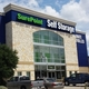 SurePoint Self Storage - FM 3009 Photo