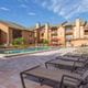 Waterstone at Carrollwood Apts Photo