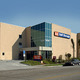 A-1 Self Storage Photo