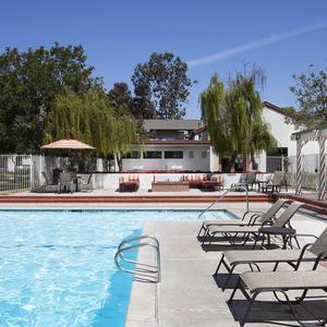 Goleta, CA Apartments For Rent   Pacific Oaks Apartments