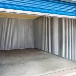 & Self Storage Units Richardson Dallas TX | Security Self-Storage