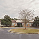 Broadview Assisted Living at Pensacola Photo