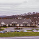 Broadmore Senior Living at Lakemont Farms Photo