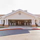 Broadmore Senior Living at Hagerstown Photo
