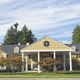 The Sequoia Assisted Living Community Photo