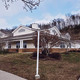 Broadmore Senior Living at Teays Valley Photo
