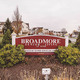 Broadmore Senior Living at York Photo