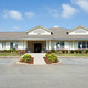 Broadmore Senior Living at Murfreesboro Photo