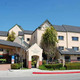 Westminster Terrace Assisted Living Community Photo