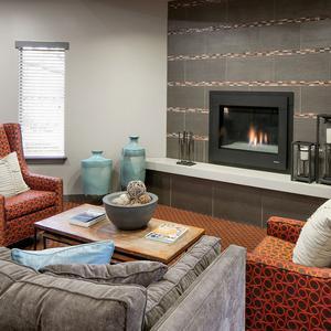 Tanasbourne Hillsboro, OR Apartments | The Terraces Apartments