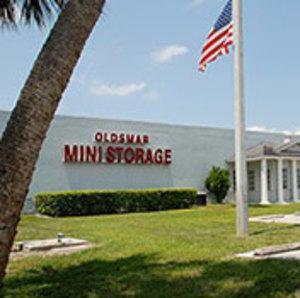 Delightful Tampa Bay Self Storage