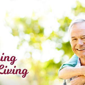 East Lexington, SC Senior Living near Columbia | The