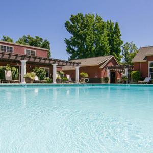 Sacramento Ca Apartments For Rent The Woodlands Apartments