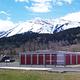 Reno-Washoe Valley Storage Photo