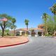 Pacifica Senior Living Spring Valley Photo
