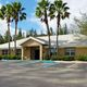 Pacifica Senior Living Fort Myers Photo