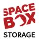 Spacebox Storage Photo
