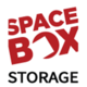 Spacebox Storage Photo