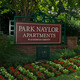 Park Naylor Apartments Photo
