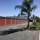 Stor It Self Storage Photo